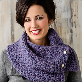 Purple_mist_neck_wrap_300_small2