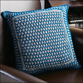 Textured_tunisian_pillow_300_small2