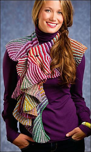 Wedges_scarf_300_medium