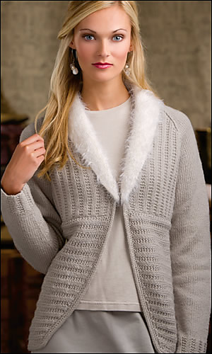 Faux_fur_ripped_cardigan_300_medium