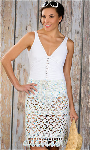 Beachtimeskirt_300_medium