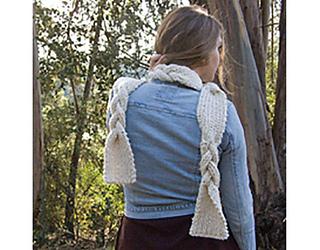 102nk_braidedscarf_kcn_small2