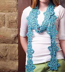 871502_flowerchainscarf_small