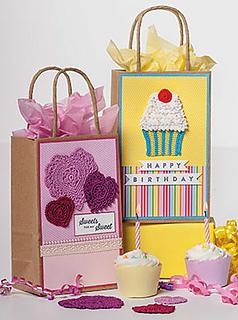 M01234_giftbags_300_small2