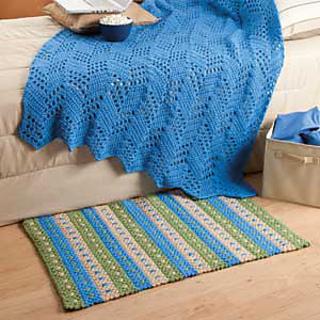 Ravelry Free Crochet Com Patterns