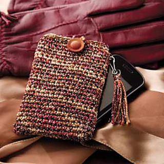 22144_tasseledphonebag_300_small2