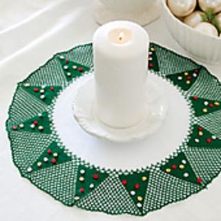 01203_christmastree_300_small2