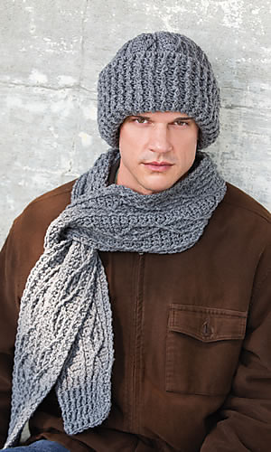 Mens_cabled_300_medium