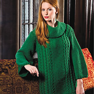 Verde_cowl-neck_sweater_300_small2