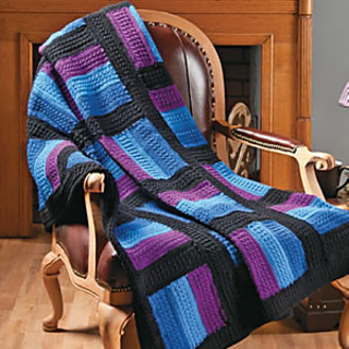 Winters_eve_throw_300_small2