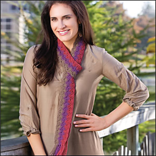 Sunburst_scarf_300_small2
