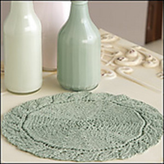 Heirloom_table_mat_300_small2