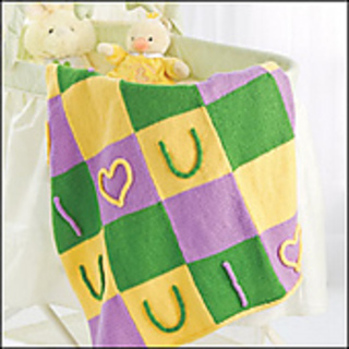 I-cords_hearts_for_baby_300_small2