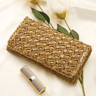 22146_bbclutch_300_small2