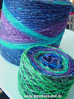 Noro_flower_bed_108s_small2