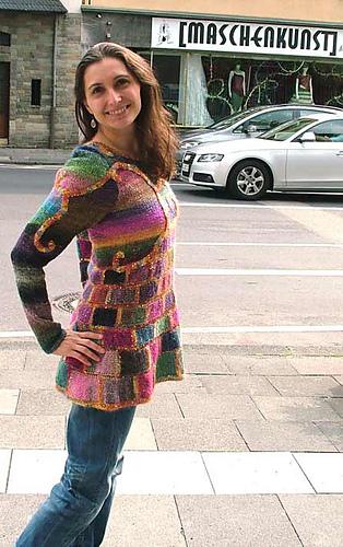 Klimt_johannsenova_93_medium