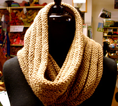 Cowl_small