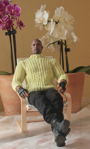 Sweater_frances3_medium