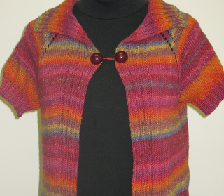 Knit_009_small2