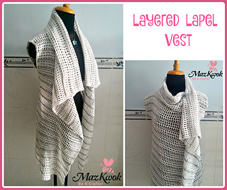 Layered_lapel_vest_small2