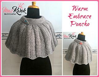 Warm_embrace_poncho_small2