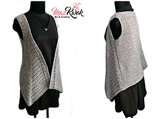Tail_vest_small2