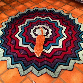 Stained_glass_star_afghan3_small2