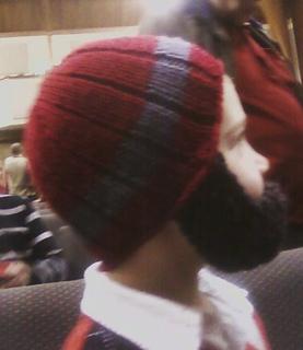 Boy_beard_hat_small2