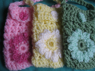 Cell_phone_holders_5_small2