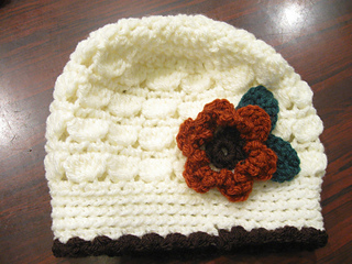 Toddler_cluster_beanie__2__small2
