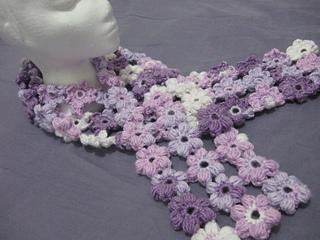 Purple_multi_colors_purple_scarf_4_-1_small2