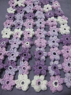 Purple_multi_colors_purple_scarf_5_small2