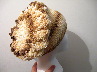 Chuncky_slouchy_beret_browns_7_small2