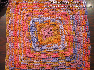 Basket_granny_square_3_small2