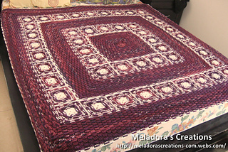 Basket_weave_granny_afghan__finished_1_small2