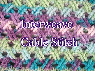 Interweave_cable_stitch_youtube_picture_small2