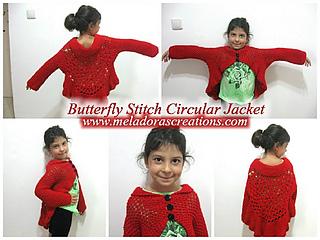 Butterfly_stitch_circular_jacket_small2