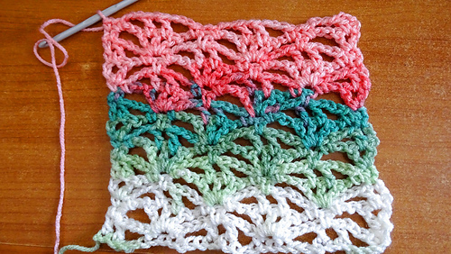 Lacy_stitch_youtube_medium