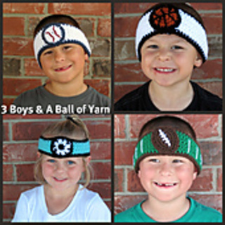 Sports_sweatbands_small2