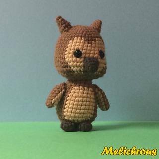 Owl_amigurumi_crochet_pattern_5_small2