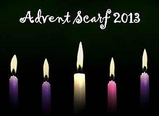 Advent_small2