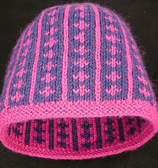 Hat3_small