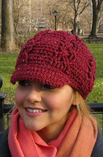 6crochet_hat_small2