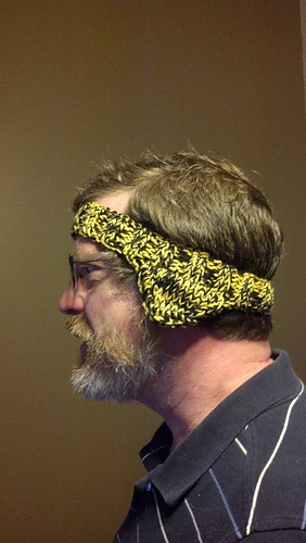 Ear_warmer_1_medium