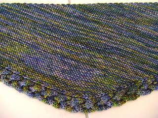Starry_night_scarf_10_small2