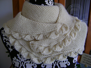 Chameleon_scarf_08_small2