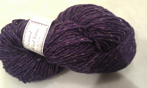 Flax___wool_thistle_medium