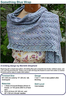 Something_blue_front_page_small2