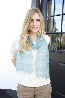 Gladwyne_scarf2_small2