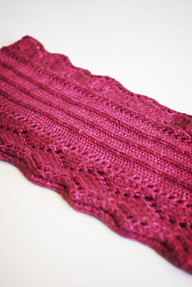 Cowls_3_small2